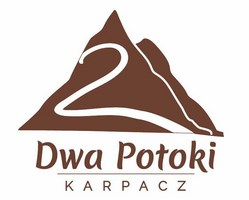 Dwa Potoki - logo