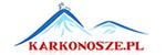 karkonosze_noclegi