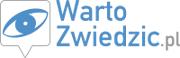 logo-wartozwiedzic