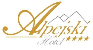 alpejski