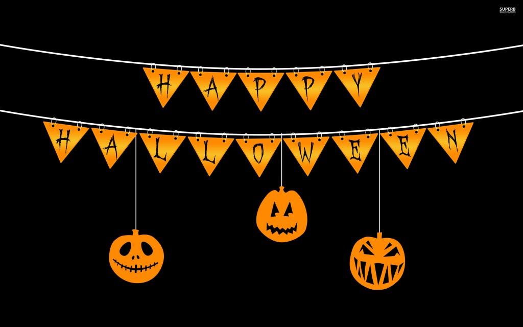 happy-halloween-24091-2880x1800
