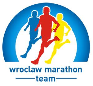 Wrocław Marathon Team